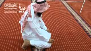 [Bangla Waz] Namaz Porar Paddhati (How to Perform Salah) by