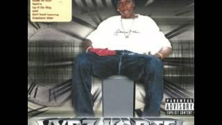 Vybz Kartel - Da Time Minister Mixtape 2K1 Rare
