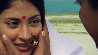 Bondhu Tor Laiga Re Best HD Music On 2017