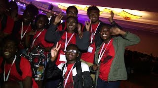 National Black Catholic Congress 2017