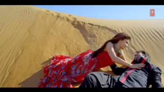 Deewana (2013) kolkata Bengali Movie song hd.mp4