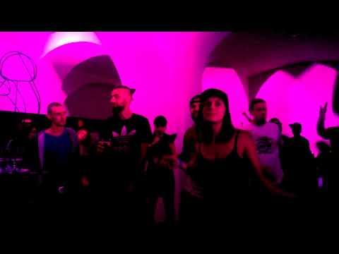 Xxx Mp4 Gravitation Floor Closing W Mild N Minty Feat IndianX 3gp Sex