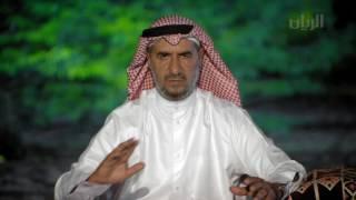 سوالف -  محمد المهلهل - 10 -06-2016