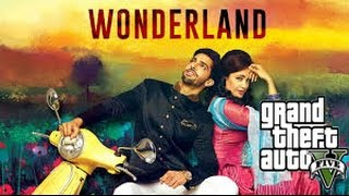 WonderLand|Full Video|Zora Randhawa|Ft.Rupali|By Gill 001|Latest Punjabi Songs 2018