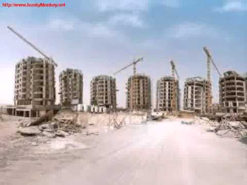 Studio Flat For Sale In Dubai Lagoon @ Cheapest Price -- Hurry Up