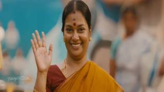 maruthu songs