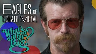 Eagles of Death Metal - What