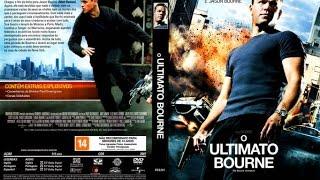 The Girl  - Action Movies Jason Statham Fantasy Movies -  Action movie angelina jolie - Mega Fox