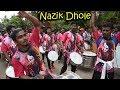 Download Bamboo Nasik Dhol Kizhakkumpattukara Nashik Dhol Original Full Bass mp3