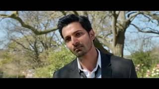 vlc record 2016 05 27 14h16m39s Sanam Teri Kasam 2016 Hindi 720p DVDRiP x264 ShAaNiG mkv
