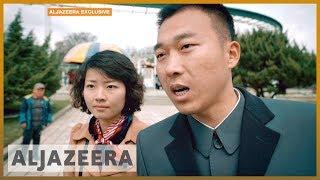 🇰🇵 🇺🇸 North Koreans on Trump: 'Is he even a human?' | Al Jazeera English