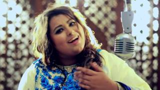 Projapoti Official Video | Ayon Chaklader Ft Nadia Begum & Eleyas Hossain