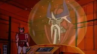Transformers G1 - Episódio 53 - Parte 2 - Dublado