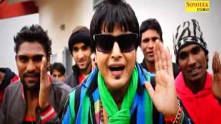 4 Fut Ki Choti By Janu Rakhi & Anjali, Krishan Dhundwa  4 फुट की चोटी  Haryanvi Hot Songs HD