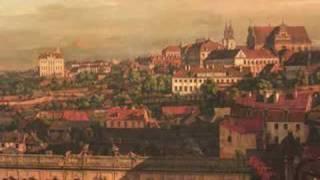 Gioachino Rossini - Il barbiere di Siviglia - Ouverture (Marriner)
