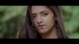 Gooli Kannada Movie | Kiccha clean krishnappa dialogue | Kannada Scenes | Sudeep, Mamatha Mohandas