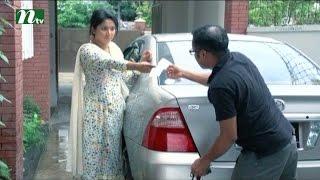 Bangla Natok Aughoton Ghoton Potiyoshi l Episode 20 I Prova, Jenny, Mishu Sabbir l Drama & Telefilm