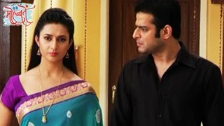 Yeh Hai Mohabbatein 25th August 2014 FULL EPISODE HD   Raman once again ANGRY on Ishita