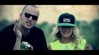 Download Bibanu MixXL feat. Puya & Delia - Gone (Official Video)