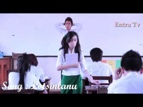 Xxx Mp4 Manipur New Song 3gp Sex