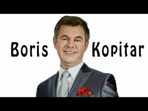 Xxx Mp4 Boris Kopitar Bo Moj Vnuk še Pel Slovenske Pesmi 3gp Sex