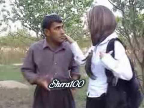 Filmi Comedy Kurdi Ashq U Fitna Bashi 2