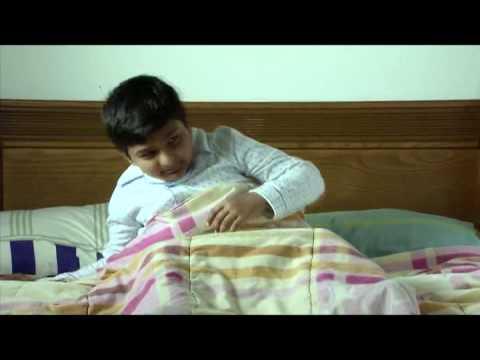 Saint Dominic Savio A Documentary film by S.H Written and Directed by Biju Paul Neeleeswaram