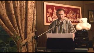 Toi phele ashechish kaare mon mon re aamar - Rabindra Sangeet