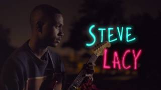 STEVE LACY - SOME