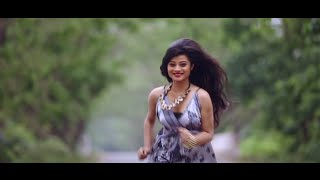 HONEY HONEY | ANNANYYA | ASSAMESE SONG | 2015