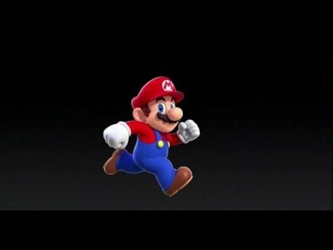 Xxx Mp4 Super Mario Run 64 Release With Download 3gp Sex