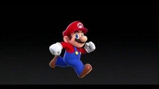 Super Mario Run 64 Release (with download)