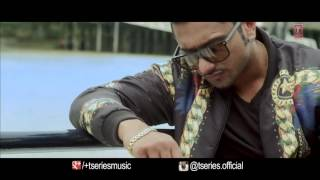 Call Aundi Video Song | ZORAWAR | Yo Yo Honey Singh | T Series