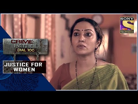 Xxx Mp4 Crime Patrol कालिख 2 Justice For Women 3gp Sex