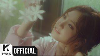 [MV] Apink(에이핑크) _ Only one(내가 설렐 수 있게)