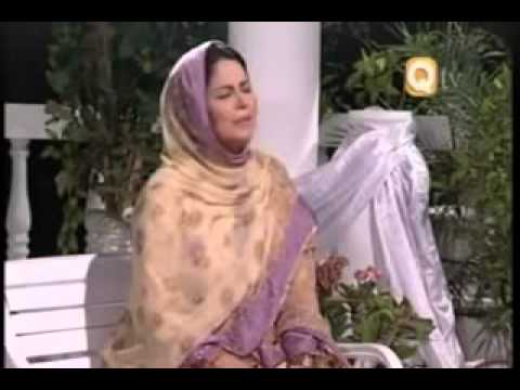Xxx Mp4 Khatam Ul Anbiya Umm E Habiba 3gp Sex