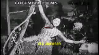TAMIL SONGS OF 1950S