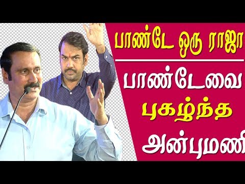 Xxx Mp4 Anbumani Ramadoss Latest Speech On Rangaraj Pandey And Social Media Tamil News Live 3gp Sex