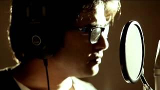 New assamese song Pole Pole by SAVVI SABARWAL.mp4