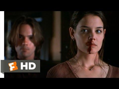 Xxx Mp4 Teaching Mrs Tingle 9 9 Movie CLIP Irony 1999 HD 3gp Sex