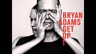 YOU BELONG TO ME_Bryan Adams_Get Up LP.mp4