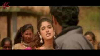 Shilpa Shetty & Anjal Zaveri Kiss To Balakrishna Nice Scene || Bhalevadivi Basu Movie