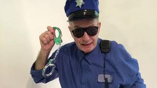 Florida Man;Ray Sipe;Comedy;Parody;Subscribe Below