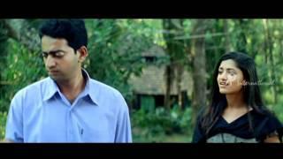 Malayalam Movie | Mayookham Malayalam Movie | Mamtha Lies to Saiju Kurup