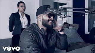 Tarek - Interview ft. Big Hass