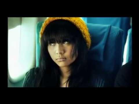 Xxx Mp4 Gita Gutawa Petra Sihombing Film LOVE IN PERTH 3gp Sex