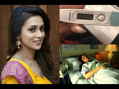 Xxx Mp4 অসুস্থ কলকাতার জনপ্রিয় অভিনেত্রী মিমি চক্রবর্তী ১০২ ডিগ্রি জ্বর Kolkata Actress Mimi News 2017 3gp Sex