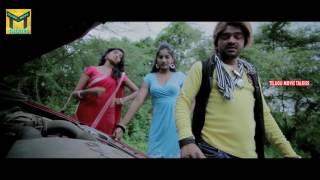 Feb 14 Breath House Telugu Full Length Movie || Krish, Eesha, Rathod