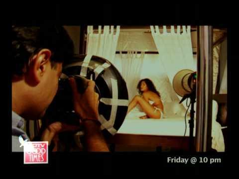 Xxx Mp4 Hunt For The Kingfisher Calendar Girl 2010 Himarsha 3gp Sex