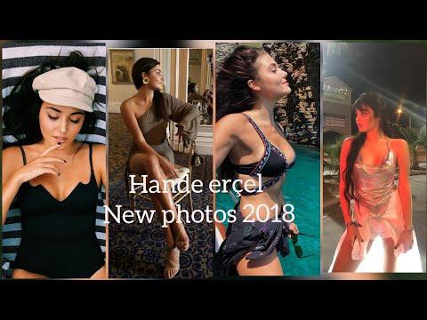 Xxx Mp4 Hayat Hande Erçel New Photos 2018 3gp Sex